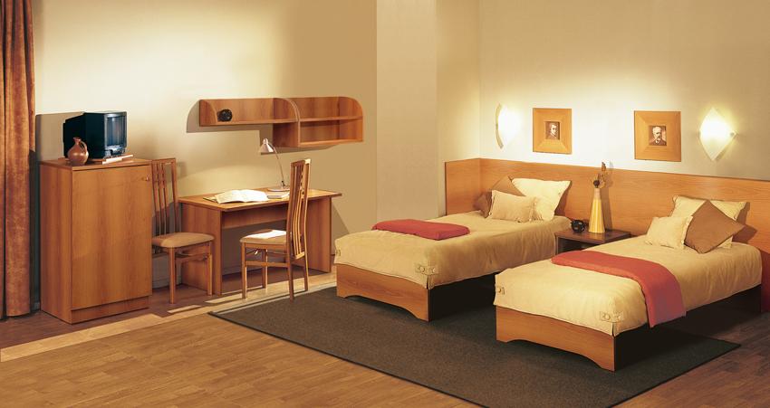 Мебель эконом класса или дешевая в сочи